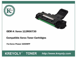 Compatible Xerox Phaser 3200MFP Toner Cartridge