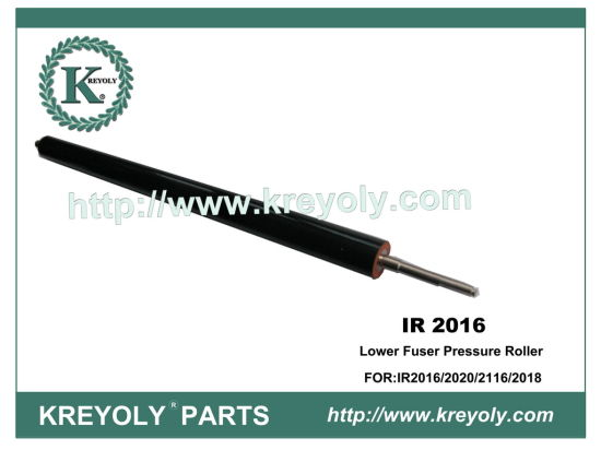 New Arrival IR 2016 Lower Fuser Pressure Roller FC6-4453-000 for Canon