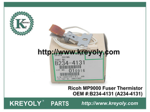 Ricoh MP9000 Fuser Thermistor B234-4131 (A234-4131)
