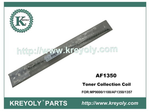 Ricoh MP9000 1350 Toner Collection Coil High Quality
