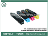 TK-8600/8601/8602/8604 COLOR TONER CARTRIDGE FOR KYOCERA FS-C8600 C8650 C8600dn C8650dn