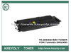 TK-685/687/689 TONER CARTRIDGE FOR Kyocera Taskalfa 300I 400I
