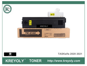 TK-4148 Toner Cartridge For Kyocera TASKalfa 2020 2021 TK4148