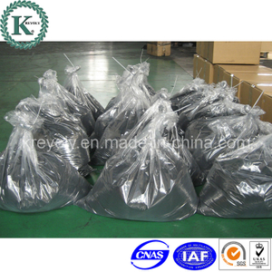 Toner Powder for Canon IR-5000/6000 (GPR-4/NPG-16/C-EXV1)