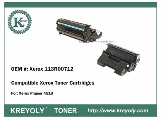 Compatible Xerox Phaser 3115/3120/3130 WorkCentre PE16 Toner Cartridge