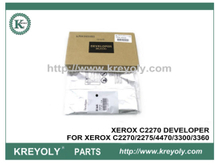 C2270 DEVELOPER FOR XEROX C2270/2275/4470/3300/3360