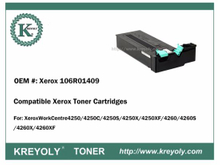 Compatible Xerox WorkCentre 4250 WC4260 Toner Cartridge