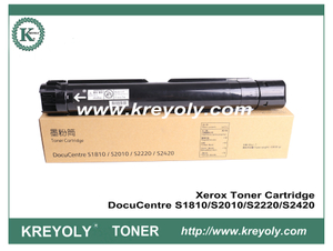 Xerox Toner Cartridge DocuCentre S1810 S2010 S2220 S2420