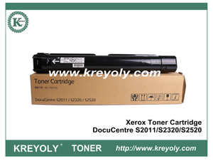 Xerox Toner Cartridge DocuCentre S2011 S2320 S2520
