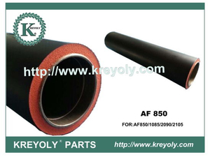 HIGH QUALITY RICOH AF850/2090 LOWER FUSER ROLLER AE020114