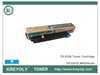 TK-8108 Toner Cartridge for ECOSYS M8024cidn TK-8105