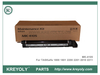 MK-4105 Drum Unit for Kyocera TASKalfa 1800 1801 2200 2201