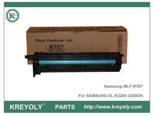 Drum Unit MLT-R707 R707 MLT-707 for Samsung SL-K2200 K2200ND